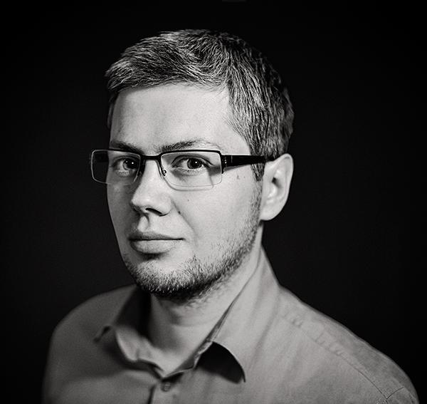 Clément Renard, photographe passionné et professionnel à Dijon
