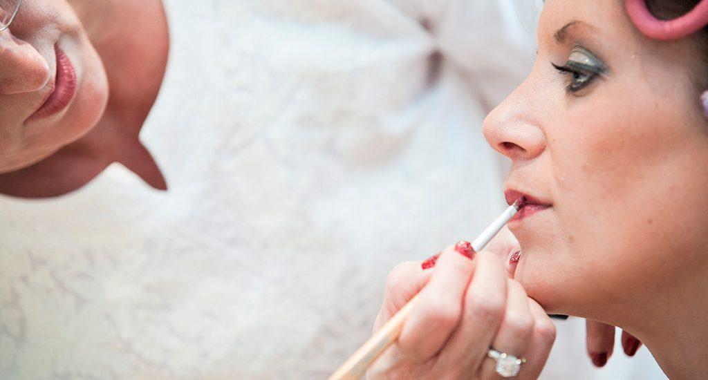 Séance photos mariage - Dijon Beaune