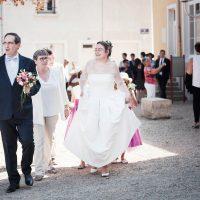 mariage-adelineetserge001