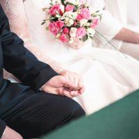 mariage-adelineetserge002