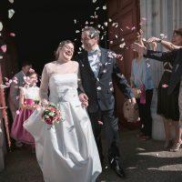 mariage-adelineetserge006