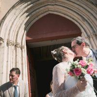 mariage-adelineetserge007