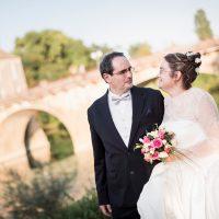 mariage-adelineetserge014