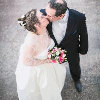 mariage-adelineetserge015