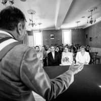 mariage-adelineetserge019