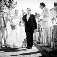 mariage-adelineetserge021