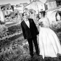 mariage-adelineetserge023
