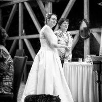 mariage-adelineetserge025
