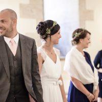 mariage-alixetmatthieu011