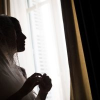 mariage-alixetmatthieu019