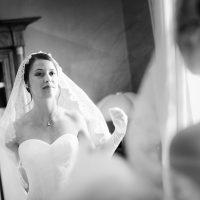 mariage-alixetmatthieu020