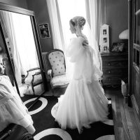 mariage-alixetmatthieu021