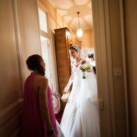 mariage-alixetmatthieu022