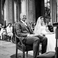 mariage-alixetmatthieu029