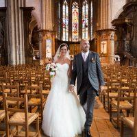 mariage-alixetmatthieu038