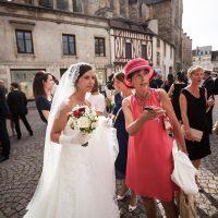 mariage-alixetmatthieu043