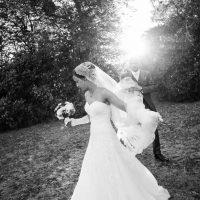 mariage-alixetmatthieu049