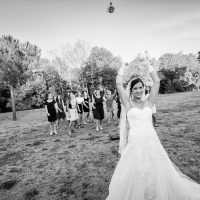 mariage-alixetmatthieu053