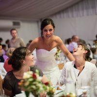 mariage-alixetmatthieu057