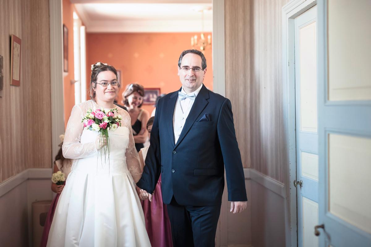 mariage-adelineetserge004