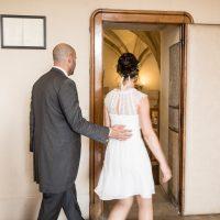 mariage-alixetmatthieu010