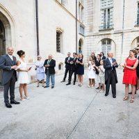 mariage-alixetmatthieu013
