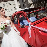 mariage-alixetmatthieu023