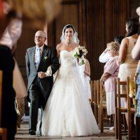 mariage-alixetmatthieu026