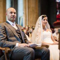 mariage-alixetmatthieu030
