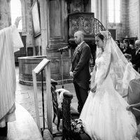 mariage-alixetmatthieu033