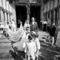 mariage-alixetmatthieu040