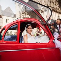 mariage-alixetmatthieu044