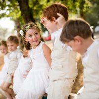 mariage-alixetmatthieu046