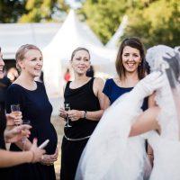 mariage-alixetmatthieu047