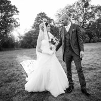 mariage-alixetmatthieu050