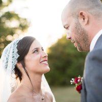 mariage-alixetmatthieu051