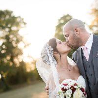 mariage-alixetmatthieu052