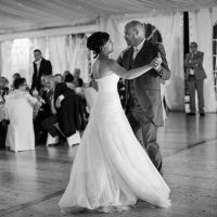 mariage-alixetmatthieu062