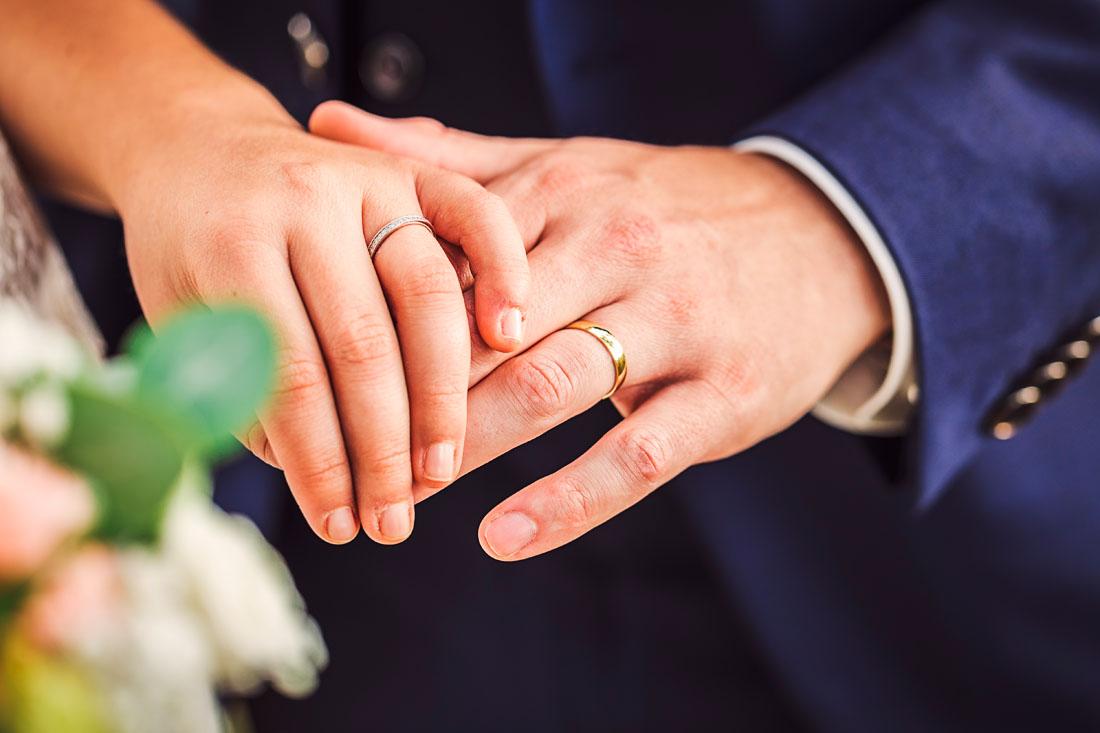 Allinaces mariage Bourgogne