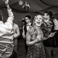 Danse au manoir Equivocal